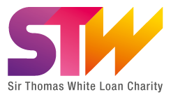 Sir Thomas White Loan Charity