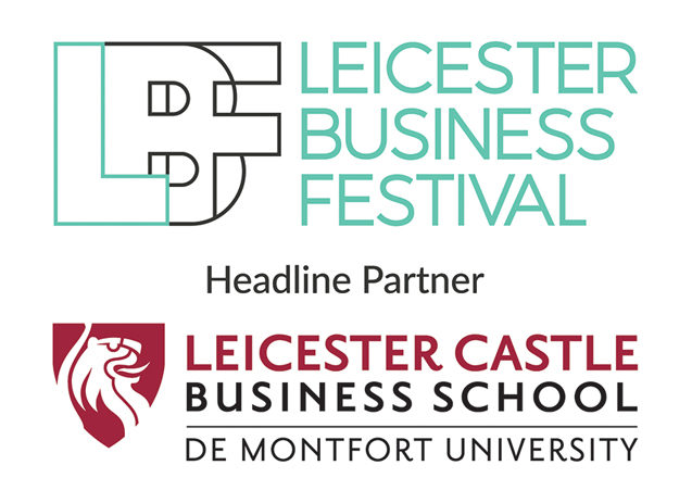 Charity To Sponsor Leicestershire Entrepreneurship Day