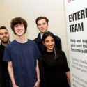 Winners to Be Announced at STWLC-Sponsored Entrepreneur Contest