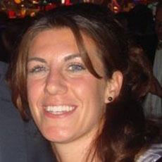 Faye Downey Sir Thomas White Loan Charity Success Story