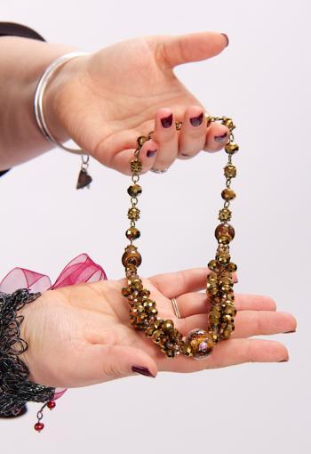 Bojangle-Beads