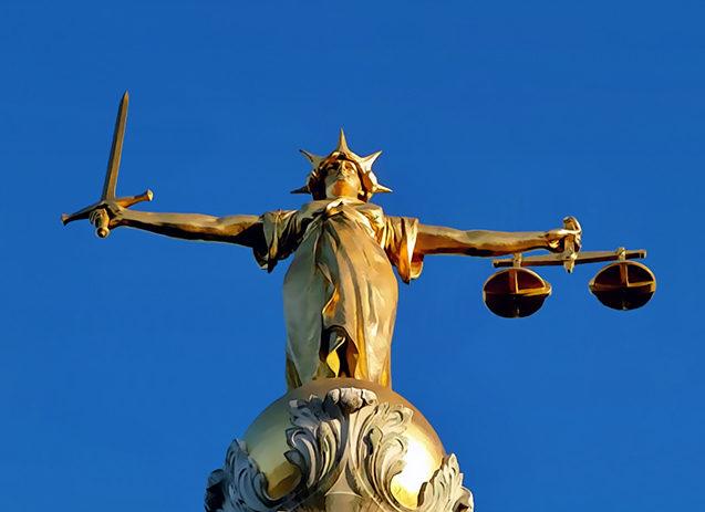 Case Study – Legal Eagle