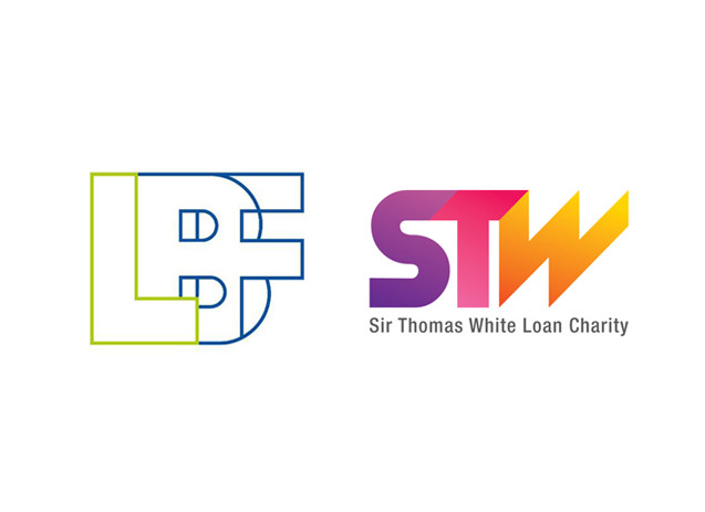 Leicester Business Festival Events Supported by STWLC