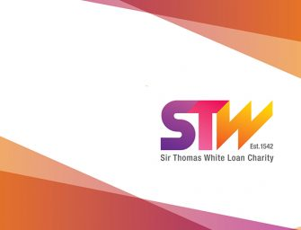 Ten Loans Approved in Latest Quarter by The Sir Thomas White Loan Charity